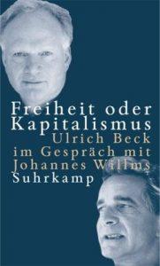 Freiheit oder Kapitalismus