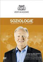 Soziologie. Gesellschaft im 21. Jahrhundert